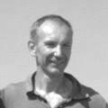 Philippe Bastien