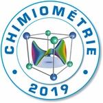 Vous souhaitez être sponsor de cette conférence chimiométrie 2019 ?